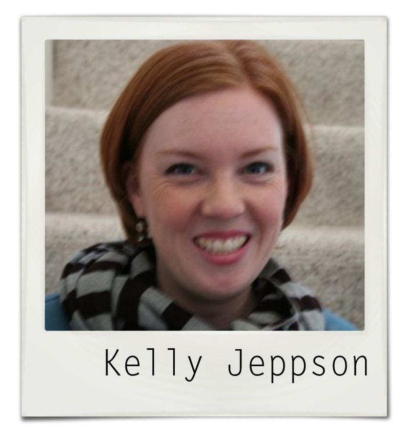 2011 kelly jeppson