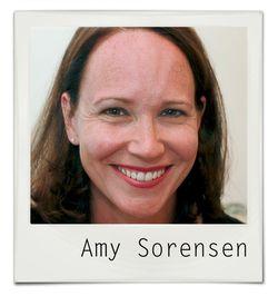 2011 Amy Sorensen