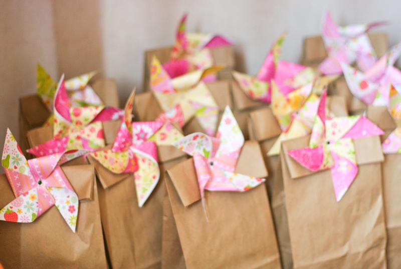 Pinwheel-Goodie-Bags