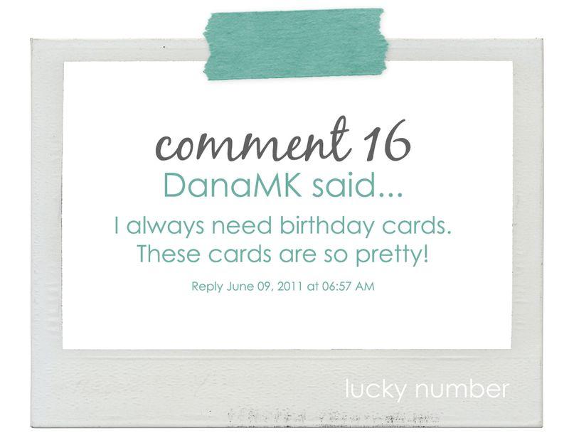 06.09.11 lucky number writeclickscrapbook