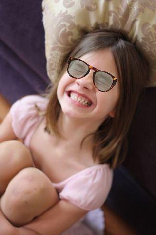 Ella cheese face_glasses_1