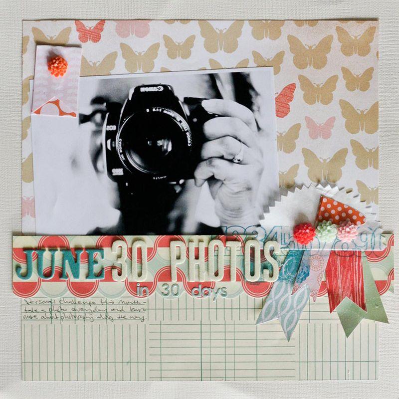 June 30 Photos-1
