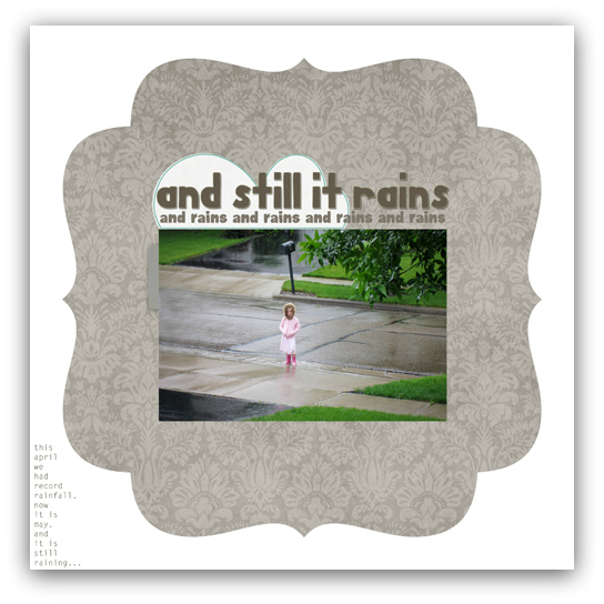05.22.11 - and it rains