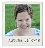 2011 autumn baldwin