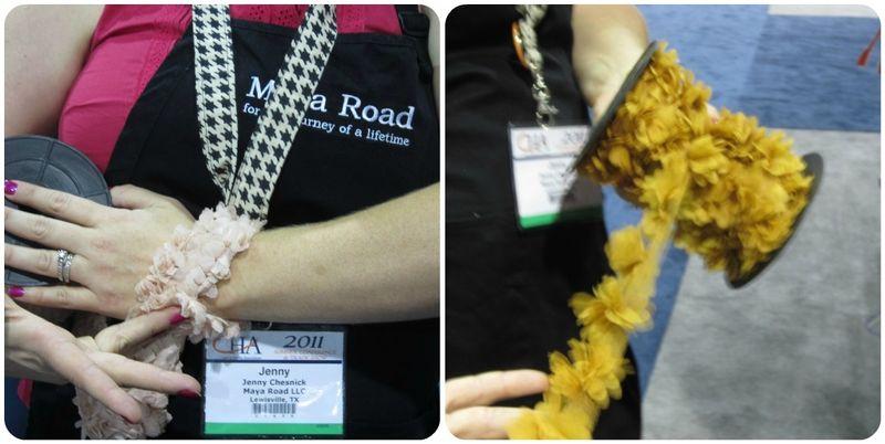 Maya road trims write click scrapbook