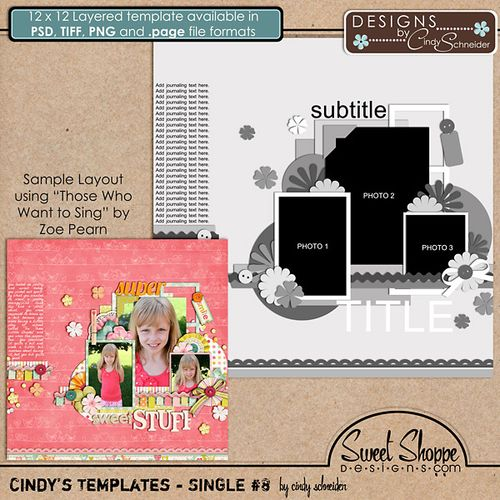 Cschneider-single8-preview