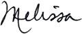 WCS signature