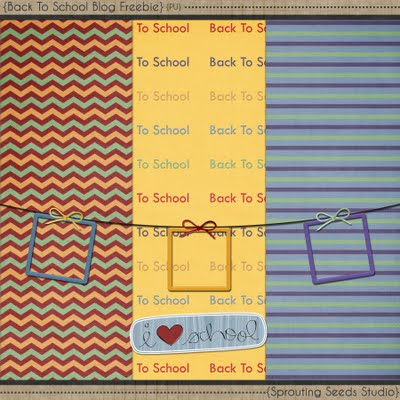 Sss_backtoschoolblogfreebie_preview