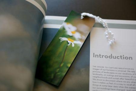IntrotoExpressivePhotography_write_click_scrapbook