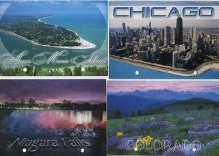 Postcard 5 8-31-2011 9-00-22 AM