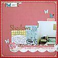 Shadows | Keshet Starr