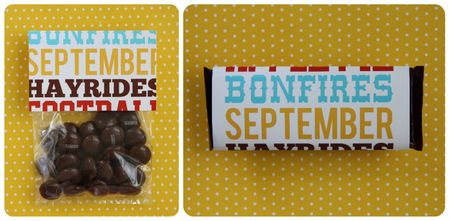 Wcs_sept_printable_treats
