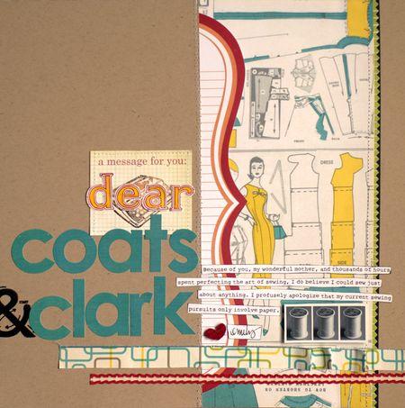 Coats-and-clark