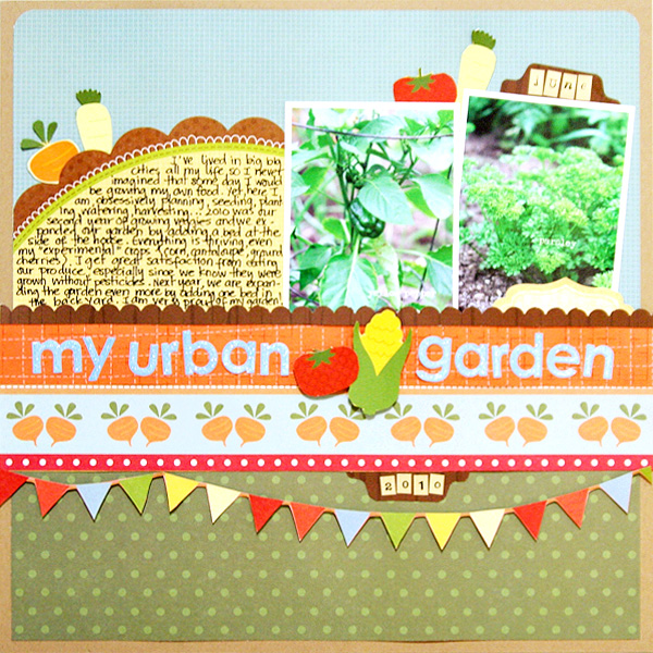Mls_urbangarden