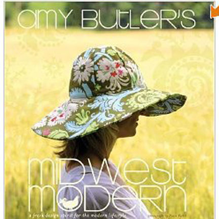 Amy-butler-book