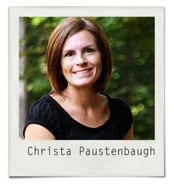 2011 Christa Paustenbaugh