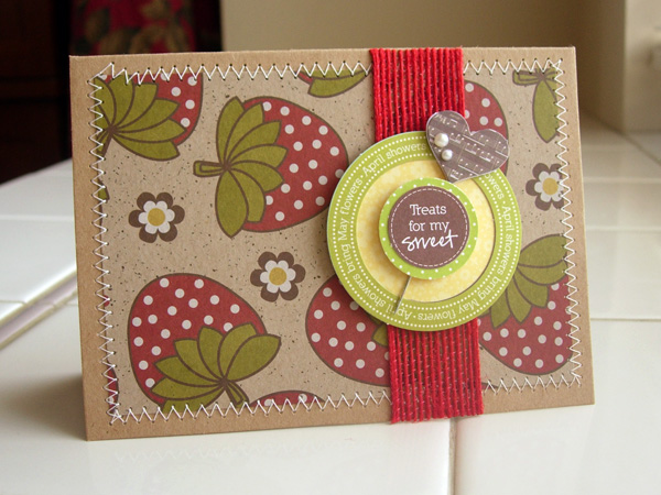 Treats for my sweet card_small