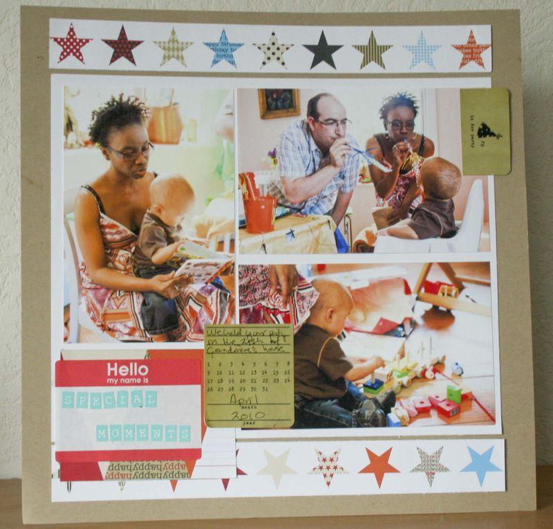 Francine Clouden Gifts1