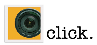 Click photography day write click scrapbook