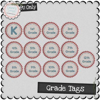 LS_SchoolGradeTags-350x350