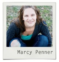 Marcy penner