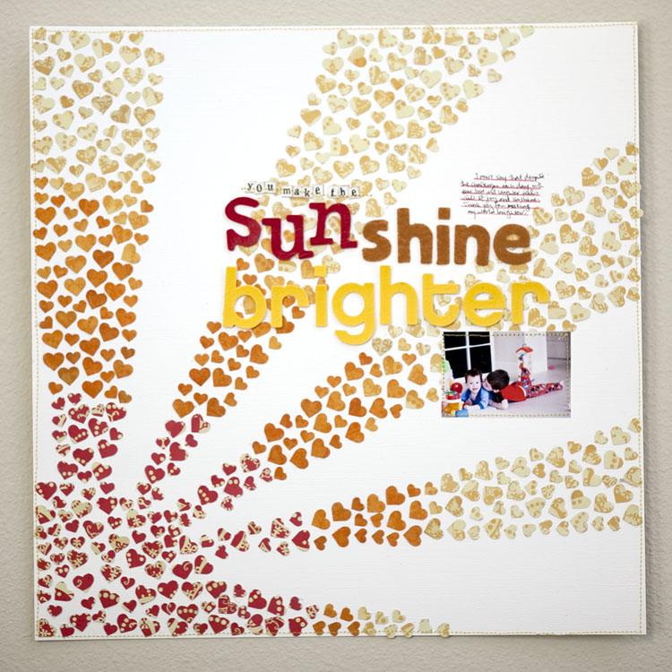Sun_shine