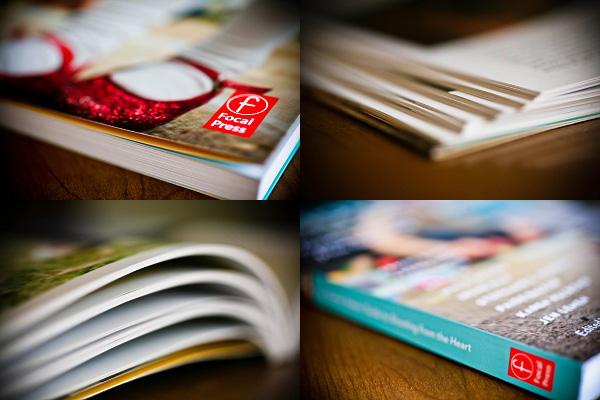 Expressivephotography_write_click_scrapbook