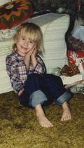 Erin sweeney 1980