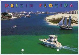 Postcard 1 8-31-2011 8-58-57 AM