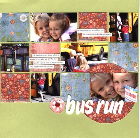 Paula_bus_write_click_scrapbook