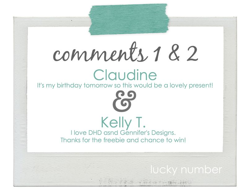 09.16.11_luckynumber_write_click_scrapbook