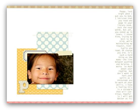 09.16.11 - parenting