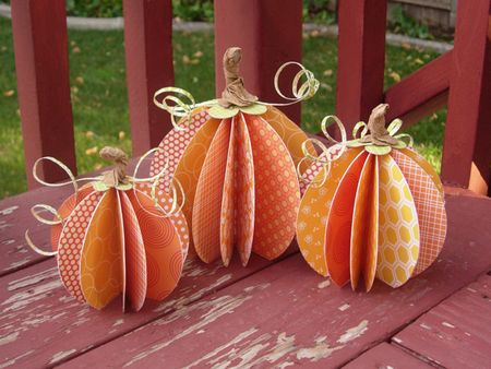 3D pumpkin decor_small