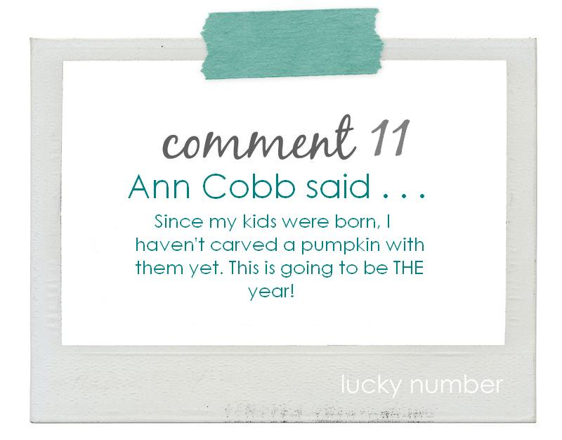09.23.11_lucky_number_write_click_scrapbook