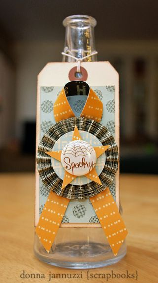 Halloween Gift Tag blog1