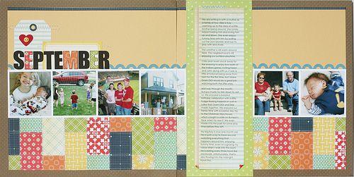 FAMILY.2008-09September-01