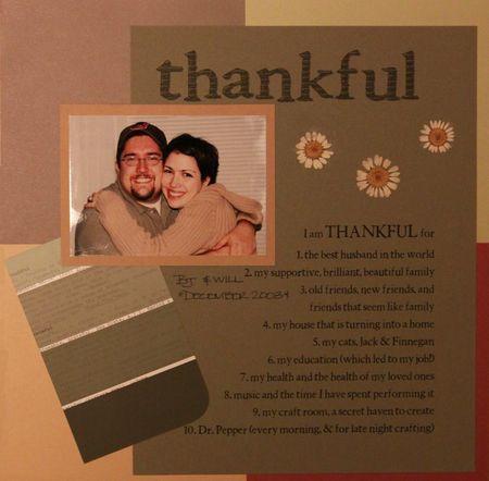 Thankful2003