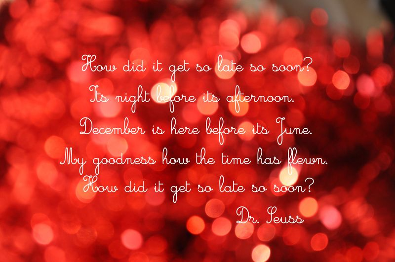 December 4th 2011