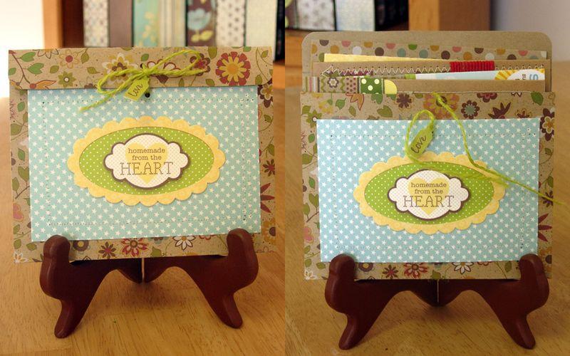 Card set box_aly_small
