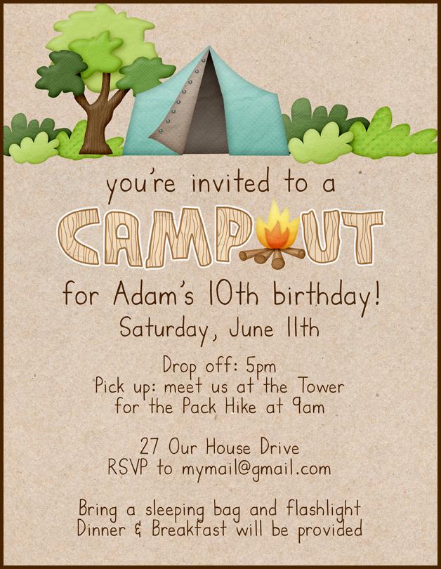 Adams invite2