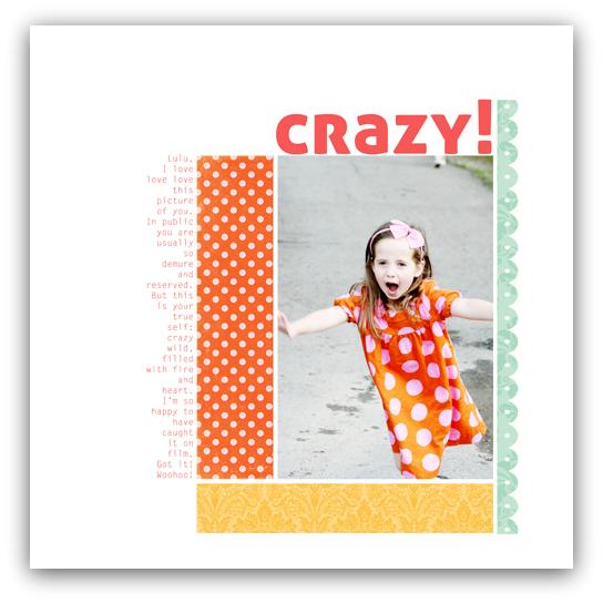 05.08.11 - crazy baby ds