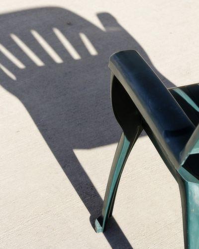 Summer 2011 shadow 3