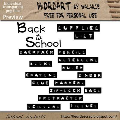 WA-BackToSchool Sheet-preview