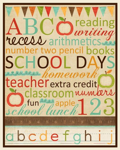 School+Days-Printable+Quote_MN