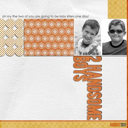 Elhernandez_2ps_graphix_template 1