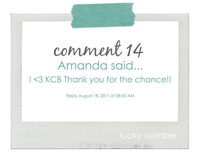 08.20.11 lucky number c write click scrapbook