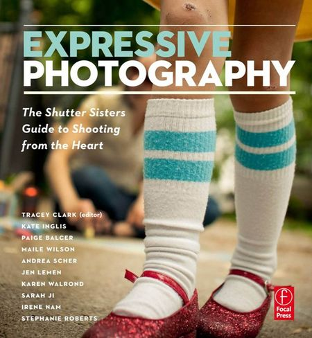 Expressivephotographycover_write_click_scrapbook