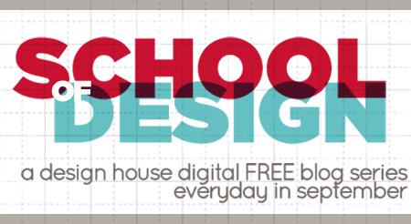 Dhd-schoolblog2