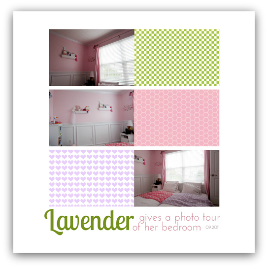 09.16.11 - lavender tour