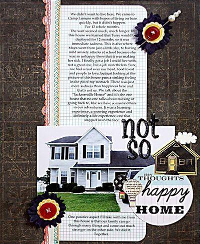 Not-so-happy-home 2